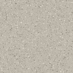 Covor PVC tip linoleum PRIMO PREMIUM - Primo MEDIUM GREY BEIGE 0655