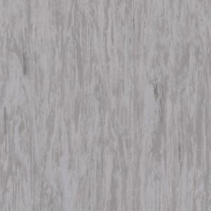 Covor PVC tip linoleum STANDARD PLUS (1.5 mm) - Standard BEIGE GREY 0495