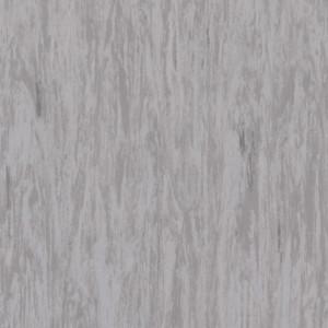 Covor PVC tip linoleum STANDARD PLUS (2.0 mm) - Standard BEIGE GREY 0495