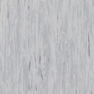 Covor PVC tip linoleum STANDARD PLUS (2.0 mm) - Standard LIGHT BEIGE GREY 0494