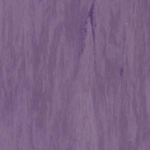 Covor PVC tip linoleum STANDARD PLUS (2.0 mm) - Standard PURPLE 0918