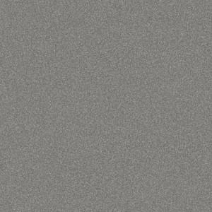 Covor PVC tip linoleum - Stella - ST 7