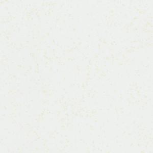 Covor PVC tip linoleum Tarkett Acczent Platinium - Melt CHALK