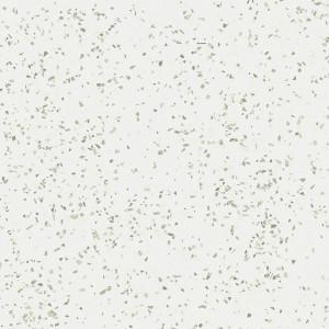 Covor PVC tip linoleum Tarkett Acczent Platinium - Sugar BEIGE