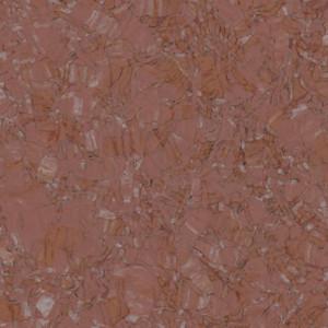 Covor PVC tip linoleum Tarkett iQ MEGALIT - Megalit OLD BRICK 0609