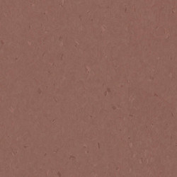 Covor PVC tip linoleum Tarkett iQ NATURAL - Natural DUSTY BRICK 0859