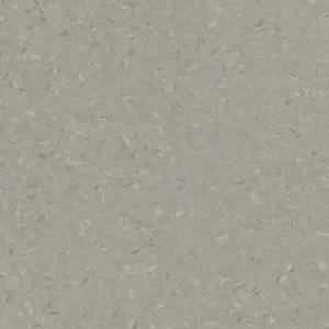 Covor PVC tip linoleum Tarkett iQ NATURAL - Natural WARM GREY 0381
