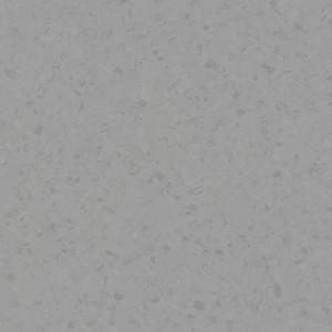 Covor PVC tip linoleum Tarkett iQ Surface - Surface SOLID DARK ASH