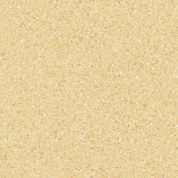 Covor PVC tip linoleum Tarkett PRIMO PREMIUM - Primo LIGHT YELLOW 0661