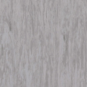 Covor PVC tip linoleum Tarkett STANDARD PLUS (1.5 mm) - Standard BEIGE GREY 0495