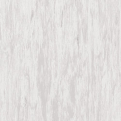 Covor PVC tip linoleum Tarkett STANDARD PLUS (1.5 mm) - Standard LIGHT GREY 0497