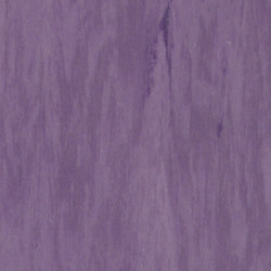 Covor PVC tip linoleum Tarkett STANDARD PLUS (2.0 mm) - Standard PURPLE 0918