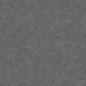 Linoleum Covor PVC Acczent Esquisse - Esquisse 09