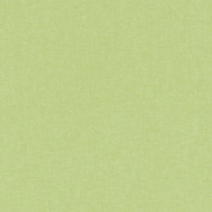 Linoleum Covor PVC Acczent Essential 70 - Chambray ANIS