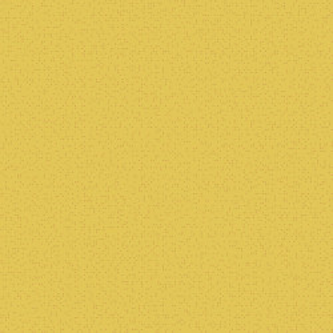 Linoleum Covor PVC ACCZENT EXCELLENCE 80 - Matrix 2 BRIGHT YELLOW