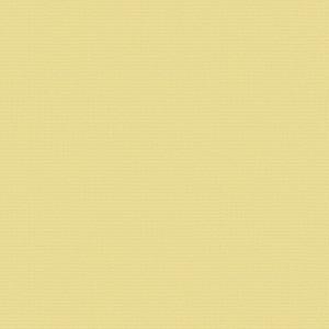 Linoleum Covor PVC ACCZENT EXCELLENCE 80 - Tissage SOFT LIGHT YELLOW