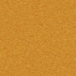 Linoleum Covor PVC IQ Granit - ORANGE 0418