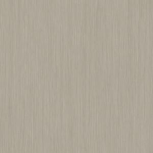 Linoleum Covor PVC METEOR 55 - Fiber Wood GREY BEIGE