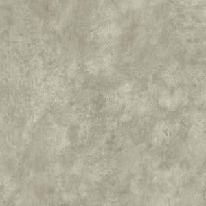Linoleum Covor PVC METEOR 55 - Stylish Concrete GREY
