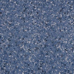 Linoleum Covor PVC New Acczent Terra - CH 235 77