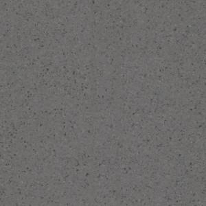 Linoleum Covor PVC Pardoseala iQ ONE - DARK WARM GREY 0118