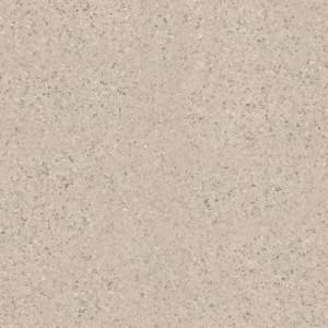 Linoleum Covor PVC Pardoseala iQ ONE - LIGHT COLD BEIGE 0120