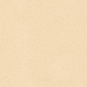Linoleum Covor PVC Pardoseala iQ ONE - MISTY LIGHT SAND 0365