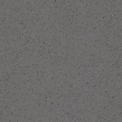 Linoleum Covor PVC Pardoseala Tarkett iQ ONE - DARK WARM GREY 0118