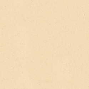 Linoleum Covor PVC Pardoseala Tarkett iQ ONE - MISTY LIGHT SAND 0365