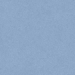 Linoleum Covor PVC Ruby 70 Acoustic - Nature FRESH BLUE