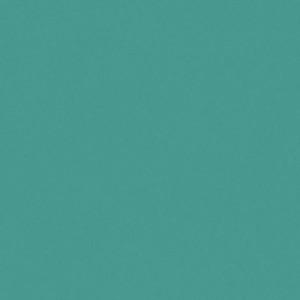 Linoleum Covor PVC Ruby 70 Acoustic - Uno TURQUOISE