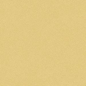 Linoleum Covor PVC Ruby 70 - Nature YELLOW