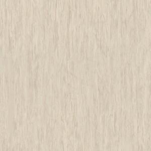 Linoleum Covor PVC Special Plus - 0198 LIGHT SAND