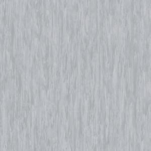 Linoleum Covor PVC Special S - 0343 COOL GREY