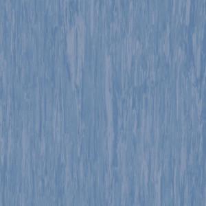 Linoleum Covor PVC Special S - 0380 BLUE