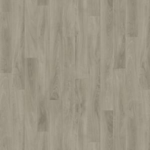 Linoleum Covor PVC TAPIFLEX ESSENTIAL 50 - French Oak MEDIUM GREY