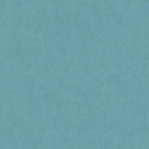 Linoleum Covor PVC TAPIFLEX ESSENTIAL 50 - Stamp LIGHT TURQUOISE