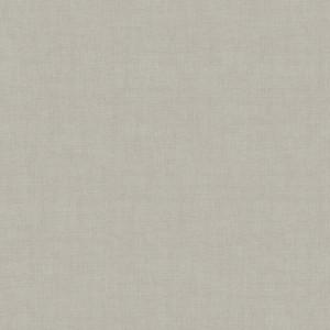 Linoleum Covor PVC TAPIFLEX ESSENTIAL 50 - Tisse GREY BEIGE