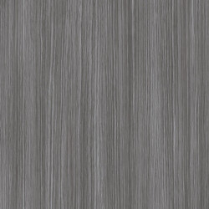 Linoleum Covor PVC TAPIFLEX EXCELLENCE 80 - Allover Wood BLACK