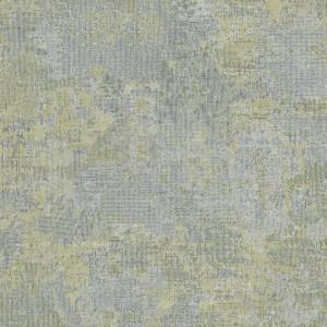 Linoleum Covor PVC TAPIFLEX EXCELLENCE 80 - Carpet INTENSE OLIVE