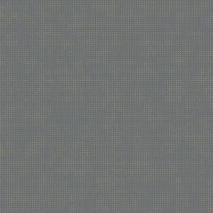 Linoleum Covor PVC TAPIFLEX EXCELLENCE 80 - Digital Wave GREY ANIS