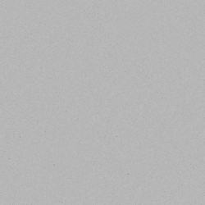 Linoleum Covor PVC TAPIFLEX EXCELLENCE 80 - Granito COOL GREY