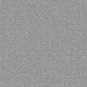 Linoleum Covor PVC TAPIFLEX EXCELLENCE 80 - Matrix 2 DARK GREY