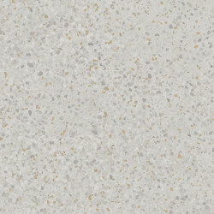 Linoleum Covor PVC TAPIFLEX EXCELLENCE 80 - Terrazzo TERRACOTTA