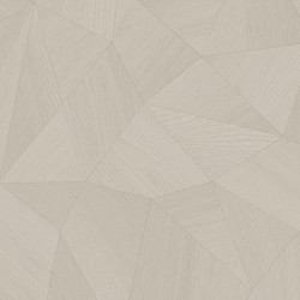 Linoleum Covor PVC TAPIFLEX EXCELLENCE 80 - Triangle Wood CHALK
