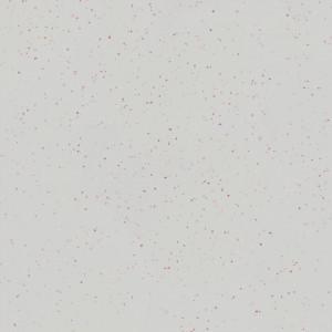 Linoleum Covor PVC TAPIFLEX PLATINIUM 100 - Rubber PINK