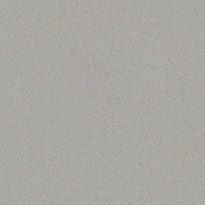 Linoleum Covor PVC TAPIFLEX PLATINIUM 100 - Spice LIGHT GREY