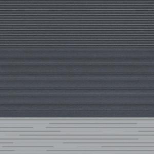 Linoleum Covor PVC TAPIFLEX STAIRS - Fusion Lines Stairs PHOSPHO