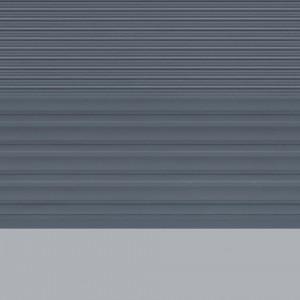 Linoleum Covor PVC TAPIFLEX STAIRS - Uni Stairs MEDIUM GREY
