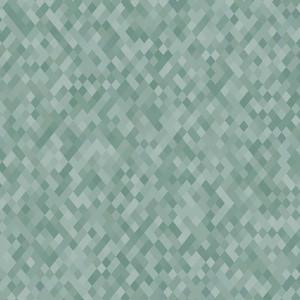 Linoleum Covor PVC Tapiflex Tiles 65 - Facet WATER
